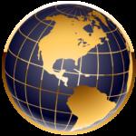 Earth-Yp-_-logo-icon-01-569x548-1-150x150