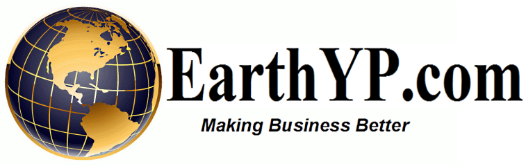 EarthYPdotComMed